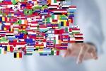 مدارک و مراحل ثبت علامت تجاری