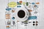 مدارک و مراحل ثبت شرکت تعاونی