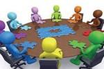 تفاوت و شباهت های شرکتهای سهامی خاص و مسئولیت محدود