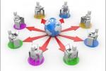 سوالات متداول شرکتهای تعاونی سهامی عام