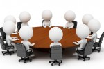 چگونگی انتخاب هيئت مدیره وشرح وظایف آن ؟!