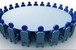 حدود اختیارات مجامع عمومی در شرکت های سهامی