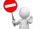 در چه مواردی صاحبان سهام حق رای در جلسات مجامع عمومی را ندارند؟