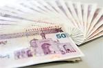 اخذ تسهیلات بانکی برای شرکت ها!