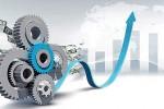 طرح صنعتی چیست و چرا باید حمایت شود؟