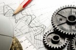 طرح صنعتی - حق انحصاری