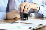 چه موضوعاتی برای ثبت شرکت نیاز به مجوز دارند؟