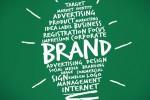 آیا میتوان برند تجاری خود را قبل از ثبت انتقال داد؟