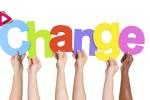 آیا می توان سال مالی شرکت را تغییر داد؟
