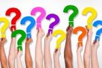 سوالاتی که کاربران در مورد برند تجاری میپرسند؟ (2)
