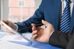 شرکت های بدون فعالیت چه مواردی را باید رعایت کنند؟