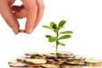 مقررات کلی مربوط به افزایش سرمایه