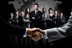 شرکت سهامی عام چیست؟