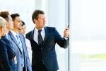مدارک مورد نیاز جهت تشکیل پرونده صدور کارت عضویت و بازرگانی اشخاص حقیقی و حقوقی