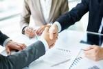 ثبت شرکت چه مزایایی دارد؟