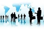 شرکت سهامی خاص و عام چه تفاوت هایی دارد؟