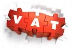 گواهی ارزش افزوده چیست و مدارک لازم برای ثبت آن کدام اند؟