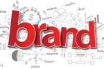 انتقال برند تجاری به چه معناست و چه شرایطی دارد؟
