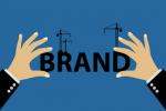 هویت و ساختار برند تجاری